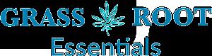 Grass-Root-Essentials-logo